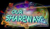 Our Shareware