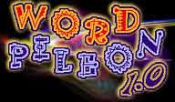 Word Pileon